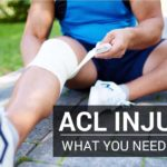 why are ACL Injuries so common in Thane, Navi Mumbai