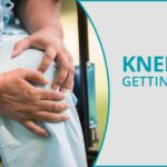 Painkillers, Physiotherapy or Ayurveda May NOT prevent knee pain